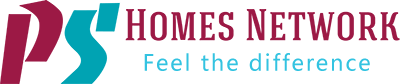 PS-Homes-Network-Logo-02