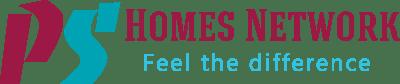 PS-Homes-Network-Logo-02