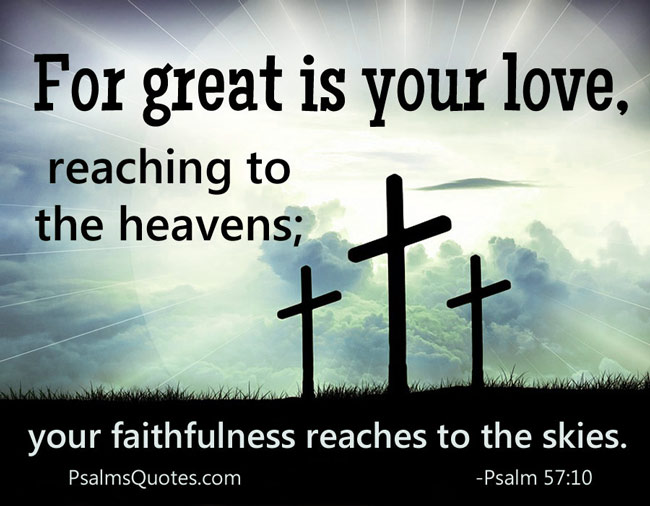 Quotes About Faithfulness Love