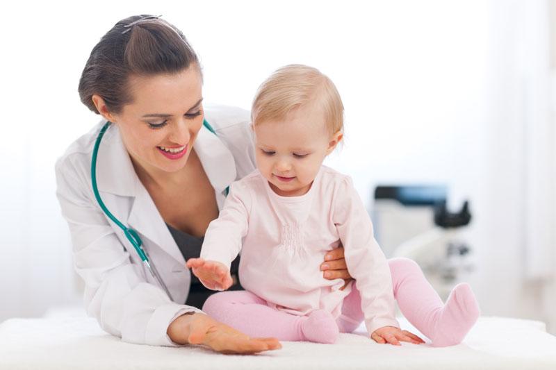 Prepare Child for Trauma Pediatric Surgery in Orange County, CA