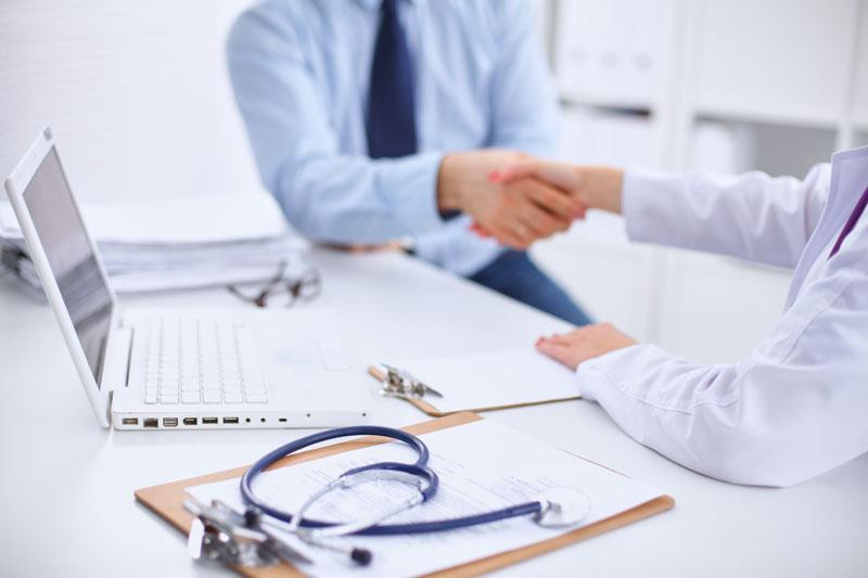 Getting a Second Opinion Pediatric Surgeons in Orange County, CA