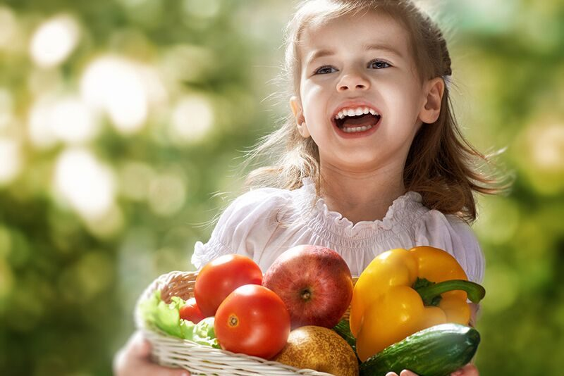 Reduce Your Child's Risk for Diabetes with These Tips, pediatir surgeons of Orange County