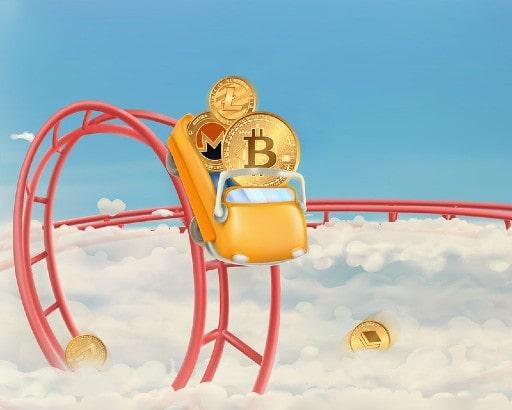 ビットコインでオンラインカジノをより楽しく