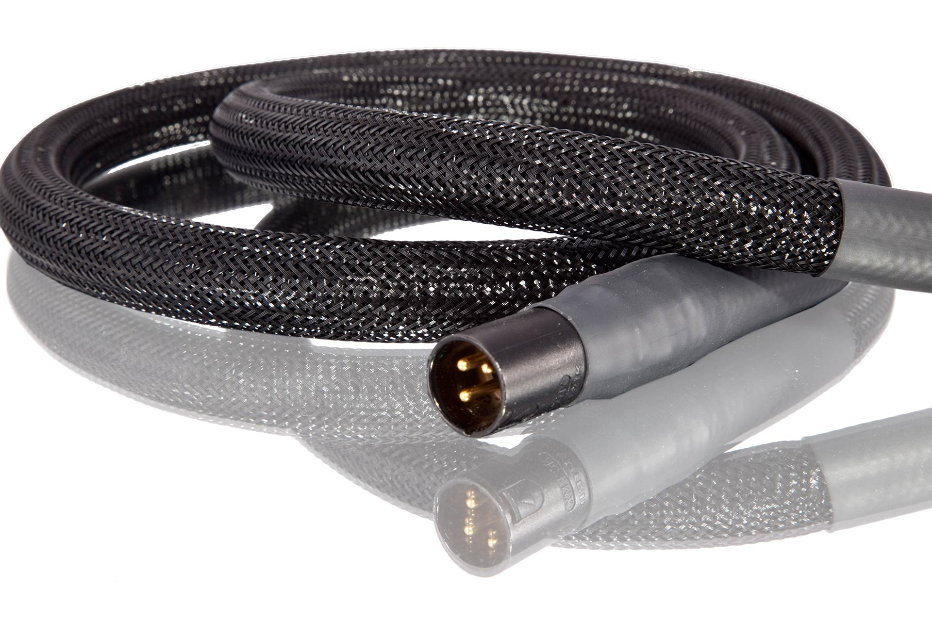hight resolution of xlr cable