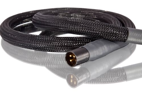 small resolution of xlr cable
