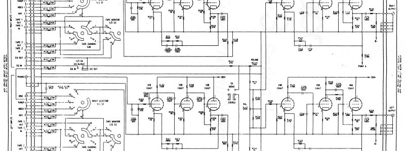 E Fuse Box Explained Wiring Diagrams Ford Diagram Flac