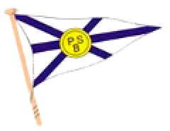PSB24-Segeln Stößensee