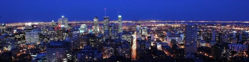 Montreal plus-size friendly