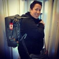 plus-size travel gift guide 2017 eagle creek gear hauler backpack