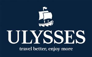 logo_ulysse_engl