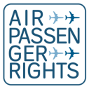 AirPassRightsLogo Gabor Lukacs