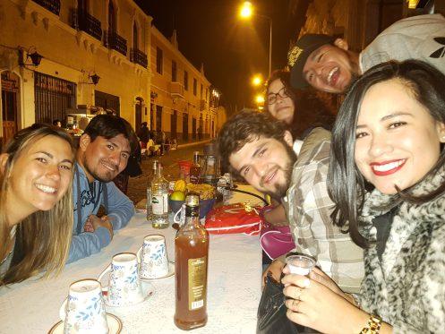 arequipa_friends