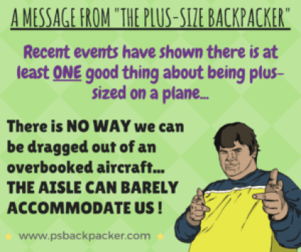 Meme-United-airlines-plus-size-travel-news