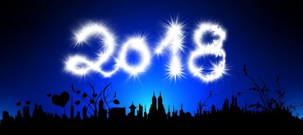 plus-size backpacker 2017 holiday wishes