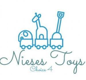 nieses toys
