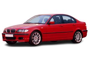 BMW-3-Series--E46
