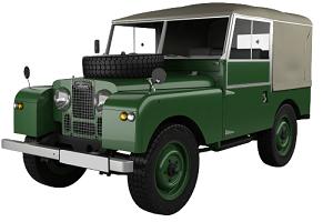 Land-Rover_Serie_1