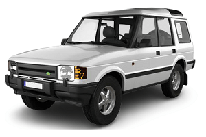 Land_Rover_Discovery_1_300TDi