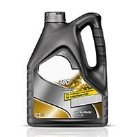 Olio liquidi e lubrificanti