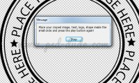 Create a Christmas Rubber Stamp in Photoshop - Photoshop ...