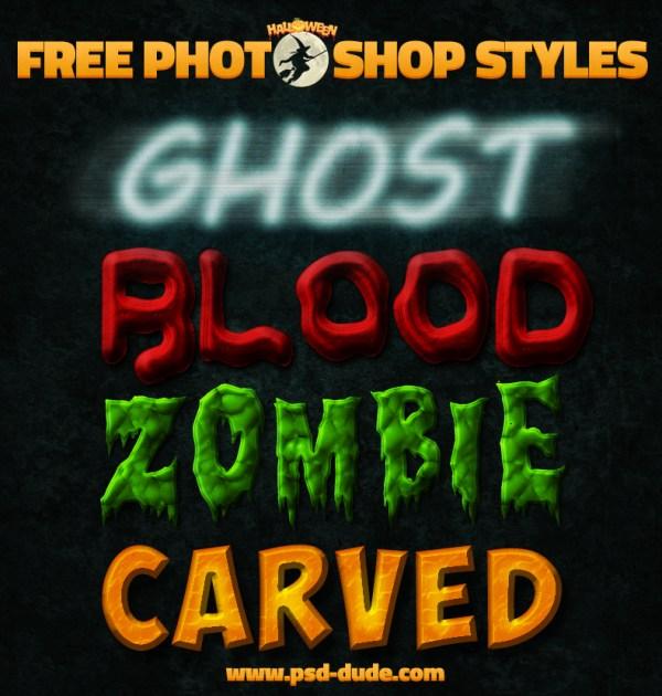free halloween fonts # 56