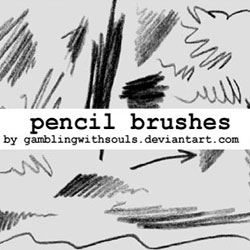 Best Photoshop Brushes For Drawing
