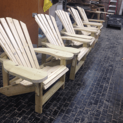 Adirondack Chair Sale Function Accessories Covers Student Made Chairs For