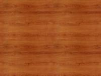 Brown Wooden Texture 2