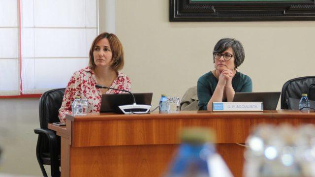 O PSdeG cualifica de «farsa» a actuación da Xunta no Plan de axudas ao alugueiro