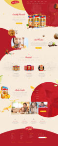 Just-Foodies-2