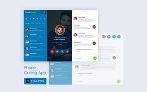 Phone_Calling_App_Mockup_01