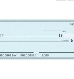 blank blue check [ 1280 x 1024 Pixel ]