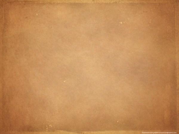 Brown Antique Paper Psdgraphics