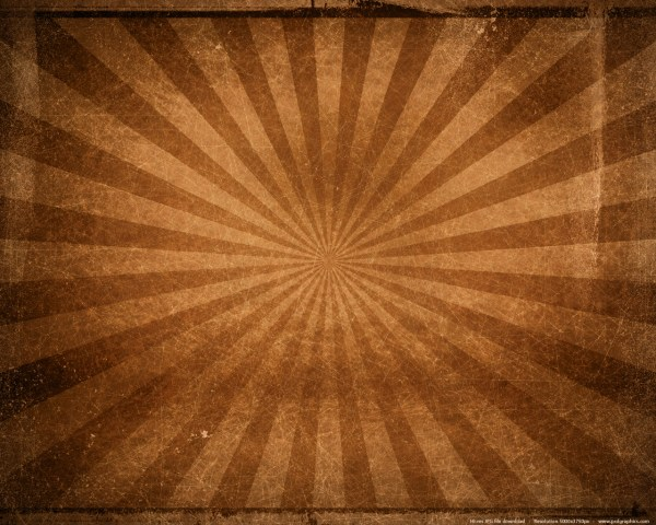 Brown Vintage Wallpaper Photoshop