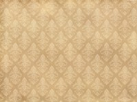 Brown vintage wallpaper | PSDGraphics