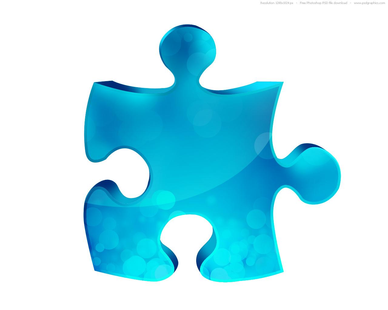 Resultado de imagen de piezas puzzle