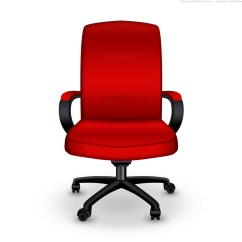 Red Desk Chair Flip Convertible Sleeper Office Furniture Trend Yvotube