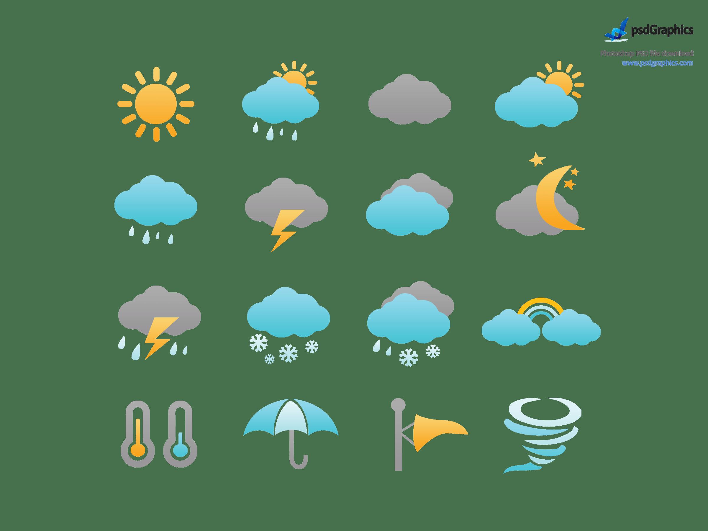Https Design Tutsplus Com Categories Adobe Illustrator