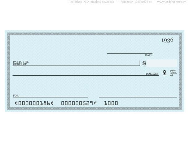 Santander Bank Personal Log