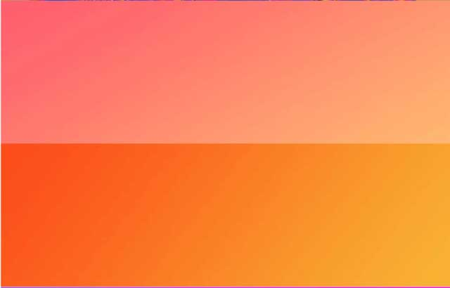 300-premium-quality-gradients-for-Photoshop-Free-Download-PSDLY