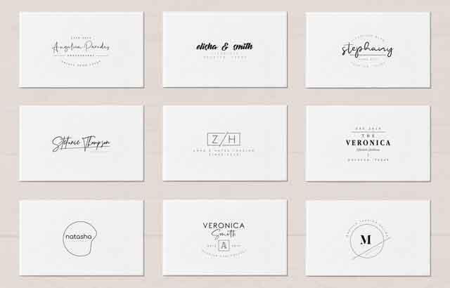 50-trending-minimal-logo-bundle-v01-ByXpertgraphicD-Free-Download