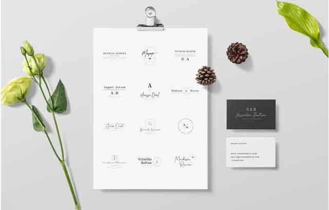 50-trending-minimal-logo-bundle-v04-ByXpertgraphicD-Free-download
