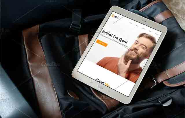 android-tablet-realistic-psd-mockups-download