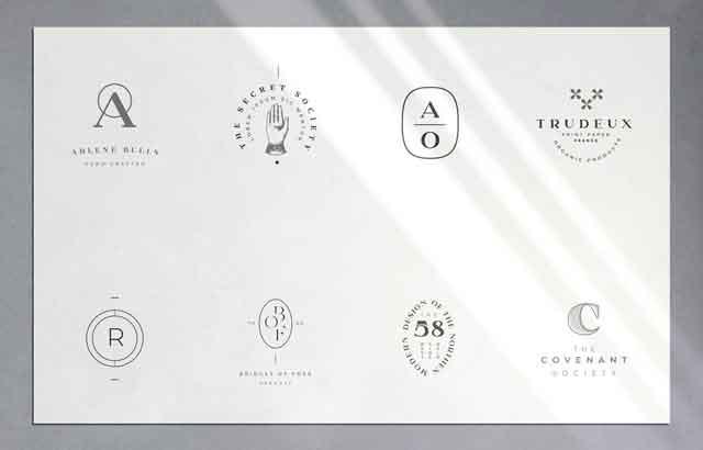 encre-noire-logo-template-bynues-design-creativemarket-free-download