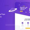 Lums – SEO Landing Page