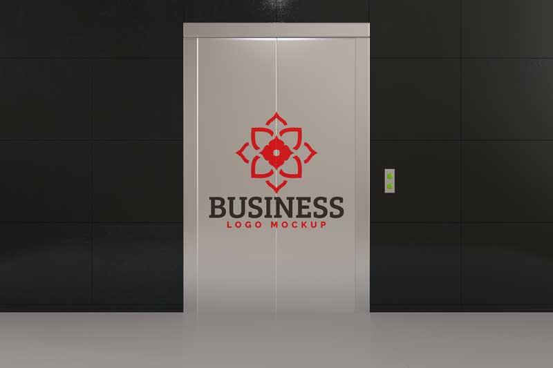 Elevator-Logo-Mockup-By-PSDLY