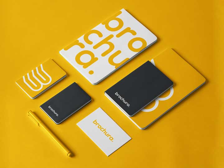 Branding-Identity-Mockups