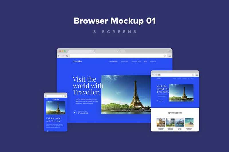 Website-Browser-Mockup-1.0