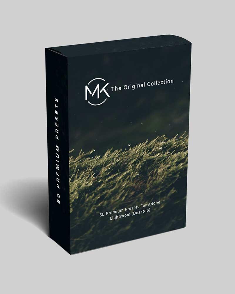 Original Michael Kagerer Presets 252850 Presets2529 Download Free