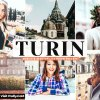 Turin Pro Lightroom Presets 4971178